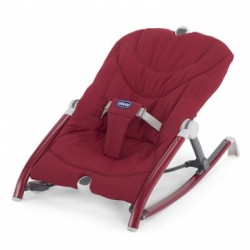 HAMACA NEW POCKET RELAX CHICCO