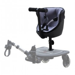 ASIENTO PARA PATINETE EASY X RIDER CAER25-1108