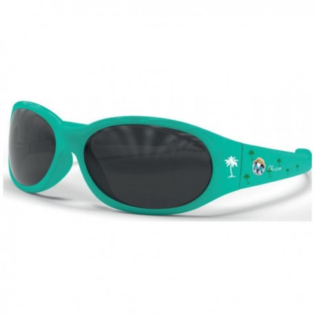 GAFAS BOY CARTOON 12M+ CHICCO