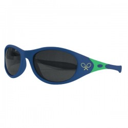 GAFAS BOY ADVENTURE 24M+ CHICCO