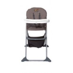 TRONA KID SEAT PLAY ( MODELO: BISON )
