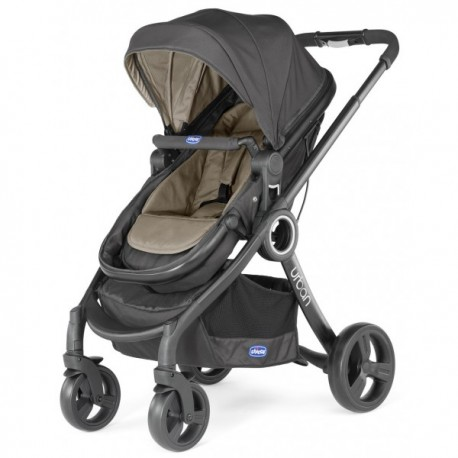 SILLA DUO URBAN PLUS CHICCO