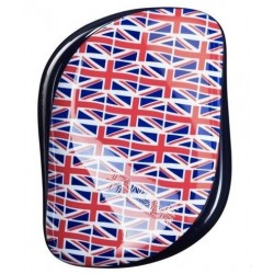 CEPILLO TANGLE TEEZER COMPACT COOL BRITANIA