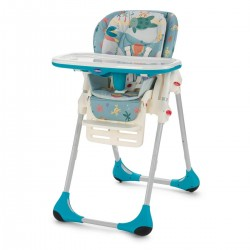 TRONA POLLY 2 IN 1 CHICCO