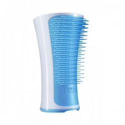 TANGLE TEEZER AQUA SPLASH AZUL