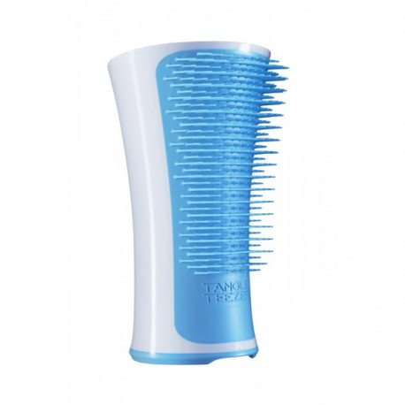 TANGLE TEEZER AQUA SPLASH ROSA