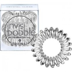 INVISIBOBBLE ORIGINAL ( 3 UDS) COLETERO
