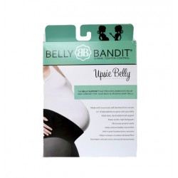 FAJA PREPARTO UPSIE BELLY TALLA L BELLY BANDIT®