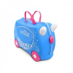 MALETA TRUNKI PEARL PRINCESS