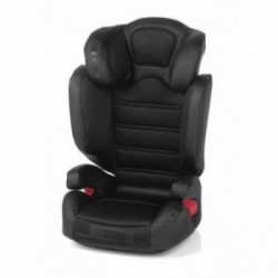 SILLA DE AUTO JET I-FIX BLACK CROWN GRUPO 2/3 BE COOL DE JANÉ
