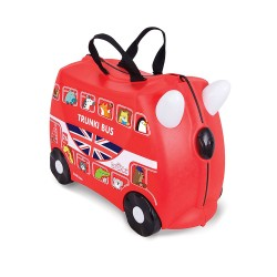 MALETA TRUNKI BORIS THE BUS