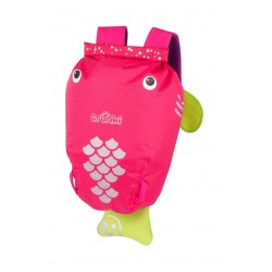 MOCHILA PEZ PADDLE PACK-ROSA_TRUNKI