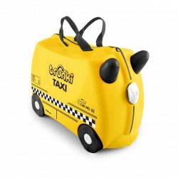 MALETA TRUNKI TONY TAXI