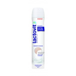 DESODORANTE EN SPRAY ORIGINAL 200 ML LACTOVIT