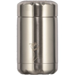 TERMO INOX SOLIDOS ACERO CHILLY,S 300ml. CHILLYS