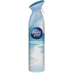 AMBIPUR Air Effects Brisa Marina 300ml