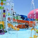 Top 6 parques acuáticos en España